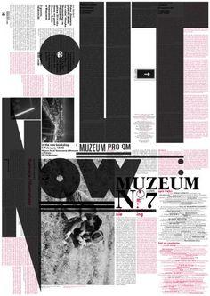 Pro qm | thematische Buchhandlung zu Stadt, Politik, Pop, Ökonomiekritik, Architektur, Design, Kunst & Theorie