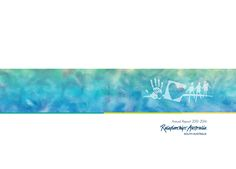 Check out our 2013-2014 Annual Report! You will love it. http://joom.ag/pnsb