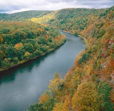 CATSKILLS GUIDE  The Catskill region of New York is vast, covering four large counties, and geographically diverse. It's filled with dense woods, rugged hiking trails, craggy mountains, rolling hills, deep hollows and spectacular waterfalls. One of the most beautiful places.