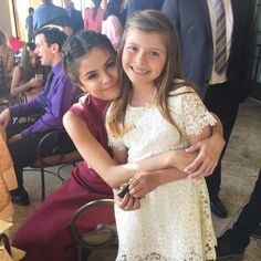 image to close this window Selena Gomez With Fans, Selena Gomez Cute, Love U So Much, Love Her, Lace Skirt, Sequin Skirt, Fan Army, Forever Girl, Best Fan