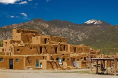 things to do in taos  things to do in taos nm  things to do in taos new mexico  things to do in taos this weekend  best things to do in taos  things to do in taos ski valley  things to do in taos tonight  things to do in taos summer