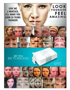 Where Can I Buy Jeunesse Instantly Ageless Eye Cream ? Come to Our Official Website and You Could Buy Best Jeunesse Instantly Ageless Anti Aging Eye Cream, A Perfect Day, Perfect Skin, Botox Alternative, Under Eye Bags, Even Skin Tone, Beauty Junkie, Quites, Skin Care Tips, Give It To Me