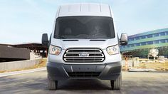 "DEARBORN, MI—In an attempt to corner the market on families that choose to homeschool their children, Ford Motor Company announced Monday its new upcoming line of 40-passenger vans. Christened ""The Homeschooler,"" the flagship model seats 40 passengers and a driver, and includes fun entertainment for the kids, like Latin workbooks and classical Greek epic poems …"