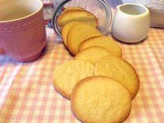 Biscuits légers Weight Watchers, recette facile et simple à réaliser, retrouvez les ingrédients et les étapes de préparation.