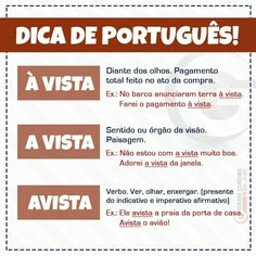 Build Your Brazilian Portuguese Vocabulary Portuguese Grammar, Portuguese Lessons, Portuguese Language, Portuguese Food, Learn Brazilian Portuguese, Portugal, Study Organization, French Class, Learn A New Language