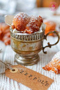 Recipe of dried fruit compote - Healthy Food Mom Dried Figs, Dried Fruit, Gourmet Recipes, Healthy Recipes, Lemon Uses, Pistachio Ice Cream, Fruit Compote, Polish Recipes, World Recipes