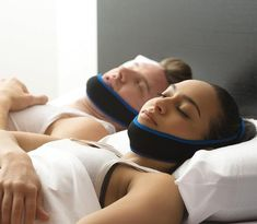 Cheap snore belt, Buy Quality stop snoring belt directly from China snoring chin Suppliers: Anti Snore Chin Strap Care Sleep Stop Snoring Belt Chin Jaw Supporter Apnea Belt For Men Women Sleeping Products What Causes Sleep Apnea, Cure For Sleep Apnea, Sleep Apnea Remedies, Snoring Solutions, Sleep Solutions, Anti Ronco, Anti Schnarch, Circadian Rhythm Sleep Disorder, Home Remedies For Snoring