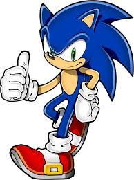 sonic the hedgehog - Google Search