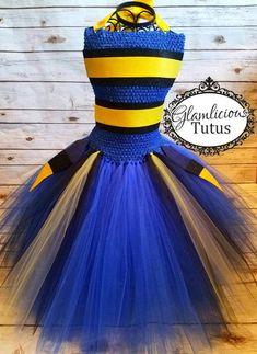 dory inspired tutu dress costume fish tutu dress fish costume newborn teen child listing