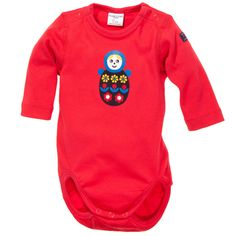 Pyret's kids clothes, childrens outerwear and baby layette are unique, eco friendly, and functional. Baby Pop, Godmother Gifts, Wooden Dolls, Baby Kids, Russia, Kids Outfits, Bodysuit, Children, Clothes