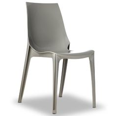 Scab-Design-Designer-Stuhl-Vanity