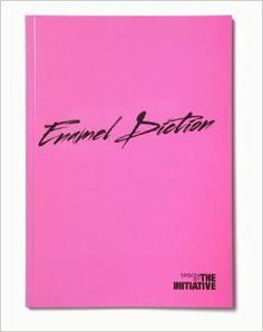 """""""Enamel Diction"""" by The Initiative (Tamara Sheeran, Sean Morrison)"""