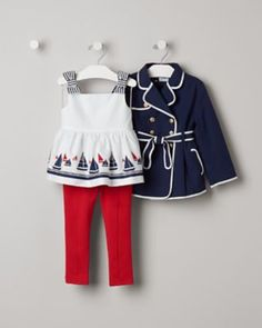 Children's Clothing, Kids Clothing, Baby Clothes, Newborn Clothing, and Infant Clothing at Janie and Jack Little Girl Closet, Little Girl Skirts, Dresses Kids Girl, Winter Outfits For Girls, Outfits For Teens, Boy Outfits, Toddler Outfits, Toddler Girls, Little Girl Fashion