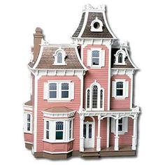 Amiable Sylvanian Families House Marble Run Diy Doll Play Houses Princess Toys Building Block Dollhouse Miniature Furniture Accessories Toys & Hobbies