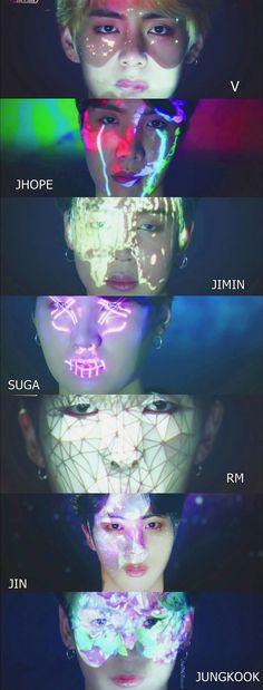 best ideas for bts wallpaper lockscreen suga Bts Jimin, Jhope, Bts Taehyung, Bts Bangtan Boy, Bts Lockscreen, Foto Bts, Bts Photo, K Pop, Billboard Music Awards