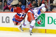 NHL Hockey Odds: Montreal Canadiens at Carolina Hurricanes, Vegas Betting Online, December 5th 2015