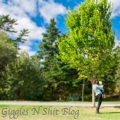 Check out the latest photography from Giggles N Shit Blog!