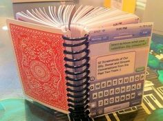 To my future boyfriend, you know what to give me. haha forever teens #cute