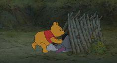 a honey of a bear! :)