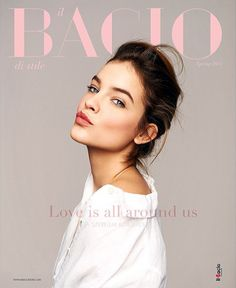 Hair Ideas, Celeb Inspiration, Following Post, Barbara Palvis, Barbarapalvin, Beautiful People, Fall Hair, Fashion Summe, Barbra Palvin