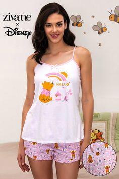 2aa6cb2a1b 10 Best Nightwear online images