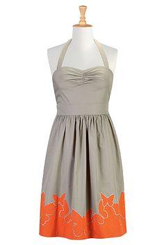 eShakti - Shop Women's designer fashion dresses, tops  Size 0-26W  clothes
