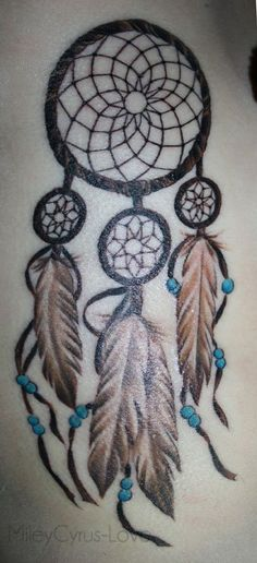 1000 images about dream catchers on pinterest for Dreamcatcher beads meaning