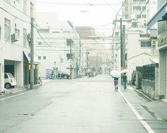 https://flic.kr/p/hCUDYb | Rainy day | Leica M9-P CarlZeiss planar T2/50