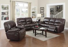 Gray and Burgundy Living Room Best Of Myco Furniture Banner Modern Burgundy Leather Air Reclining Power sofa