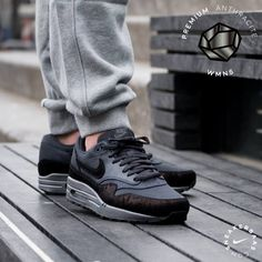 Sneakerbaas (sneakerbaasnl) op Pinterest