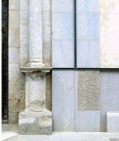 Fuses Viader Arquitectes