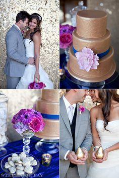 thème du mariage, conception du mariage, idée du mariage,