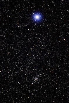 http://pladelafont.blogspot.com.es/2012/11/la-diosa-en-creta.html  21junio/2agosto - LITHA   ''...Año Nuevo se iniciaba en Creta a comienzos del solsticio de verano...21 de junio se alzaba Sirio conocida como estrella de la diosa... los palacios estaban orientados hacia esta aparición...ritual hidromiel o melíkratos, licor embriagador que se bebía en los ritos extáticos que celebraban el regreso de la hija de la Diosa, como comienzo del nuevo año''