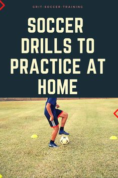 Easy to do soccer training at home #soccercoach #ballmastery #football #soccer #soccerworkout