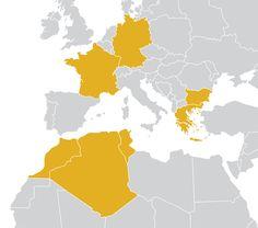 http://www.exandas-project.eu/