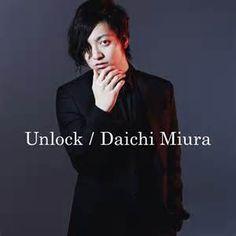 Daichi Miura Unlock - Yahoo Image Search Results
