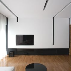 Minimalist-Interior-Design-Apartment-Athens-04