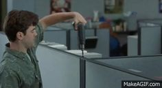 office space - Google Search
