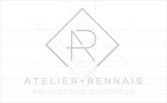 Atelier-Rennais-architecture-interior-design-logo-design-branding-Vivien-Bertin-9