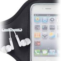 Water4Fish: Promotional Phone Accessories | USB & Tech Items