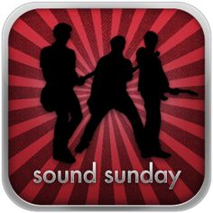 This edition of Sound Sunday sends you off to experience electronic music. Worlds of sound, artificially created, yet skilfully composed, decorated with beats, dubsteps, glitches, drums, basses, and embedded in soft ambiance. Fantastic soundscapes that stimulate the senses beyond reality.