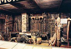 Blacksmiths-Shop.jpg (300×208)
