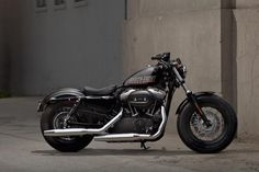 2012 Forty Eight