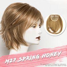 15 Best Natural Hair Bleaching Images Natural Hair Bleaching