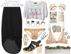 """""""punch me please"""" by bl1ssful on Polyvore"""