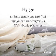 Calm is the app for sleep and meditation. Join the millions experiencing better sleep, lower stress, and less anxiety. How To Pronounce Hygge, Calm App, Mindfulness App, Danish Words, Daily Calm, Hygge Life, Calm Quotes, Emotional Healing, Guided Meditation