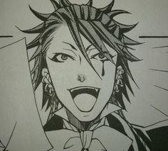 Joker!cute?