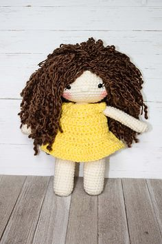 This is a free pattern on my blog. You can purchase the ad free pdf here.