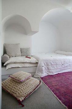 Residence in Syros II-Block722-09-1 Kindesign