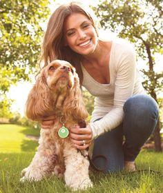 LED SmartTag™ Pet Locator|ABC Distributing $5